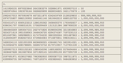 digits of pi.tiff