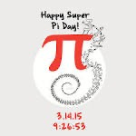 superpiday.jpg